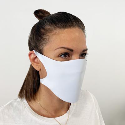 buone pratiche per l'utilizzo della maschera