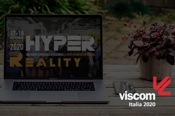 realisaprint.it al viscom 2020