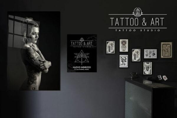 supporti-comunicazione-salone-tatuaggi