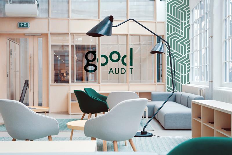 decorare-un-ufficio