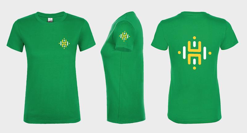 stampa magliette personalizzate