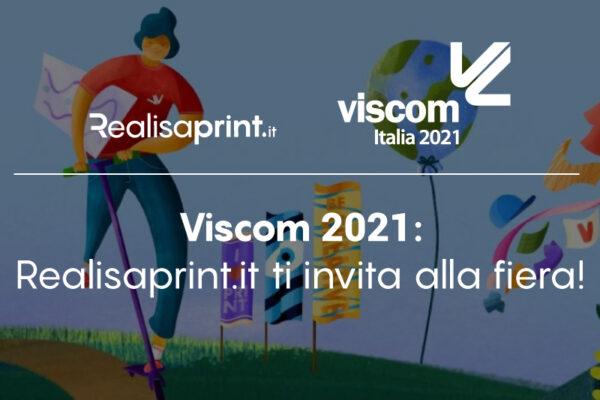 viscom 2021
