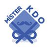 Recensione Mister KDO