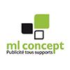 Recensione ML Concept