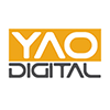 Recensione YAO Digital